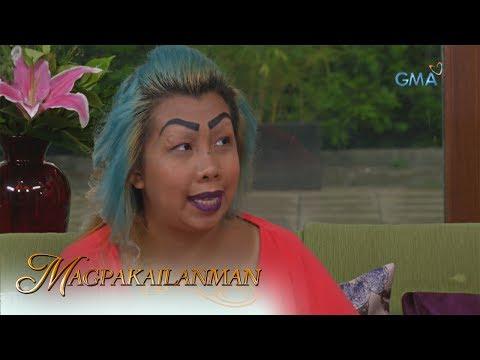 Magpakailanman: Ang tunay na kuwento ni Madam Kilay Full