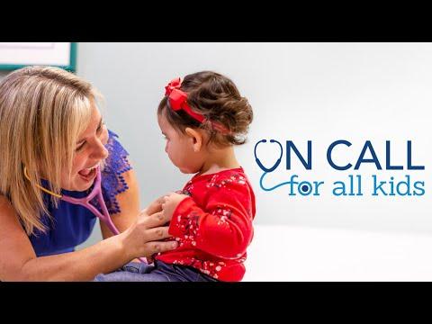 On Call for All Kids Potty Training Tips Johns Hopkins All Children's Hospital