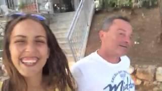 Selfie-20