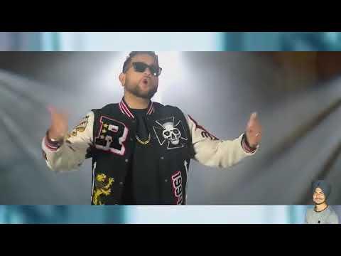 Rim Vs Jhanjar Remix Karan Aujla Ft. Deep Jandhu Lahoria Production Sûkh Sanghera
