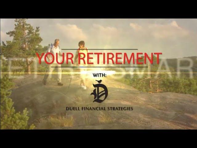 Your Retirement TV 26