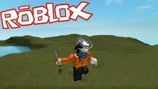 THE ULTIMATE FUSION!! FUSION FIGHTERS! ROBLOX!