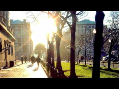 Columbia University Fight Song: Roar, Lion, Roar!