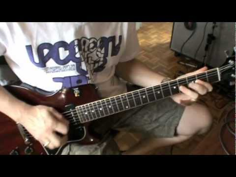 Gibson Les Paul Special 1979 (55 RI)