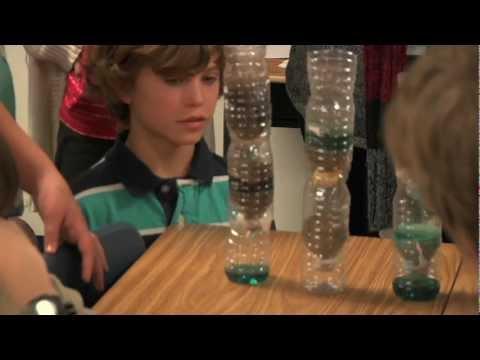 Download Youtube: STEM School Short Film