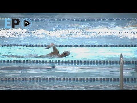 ¿Cómo practicar la maniobra de reanimación en casos de ahogamiento?
