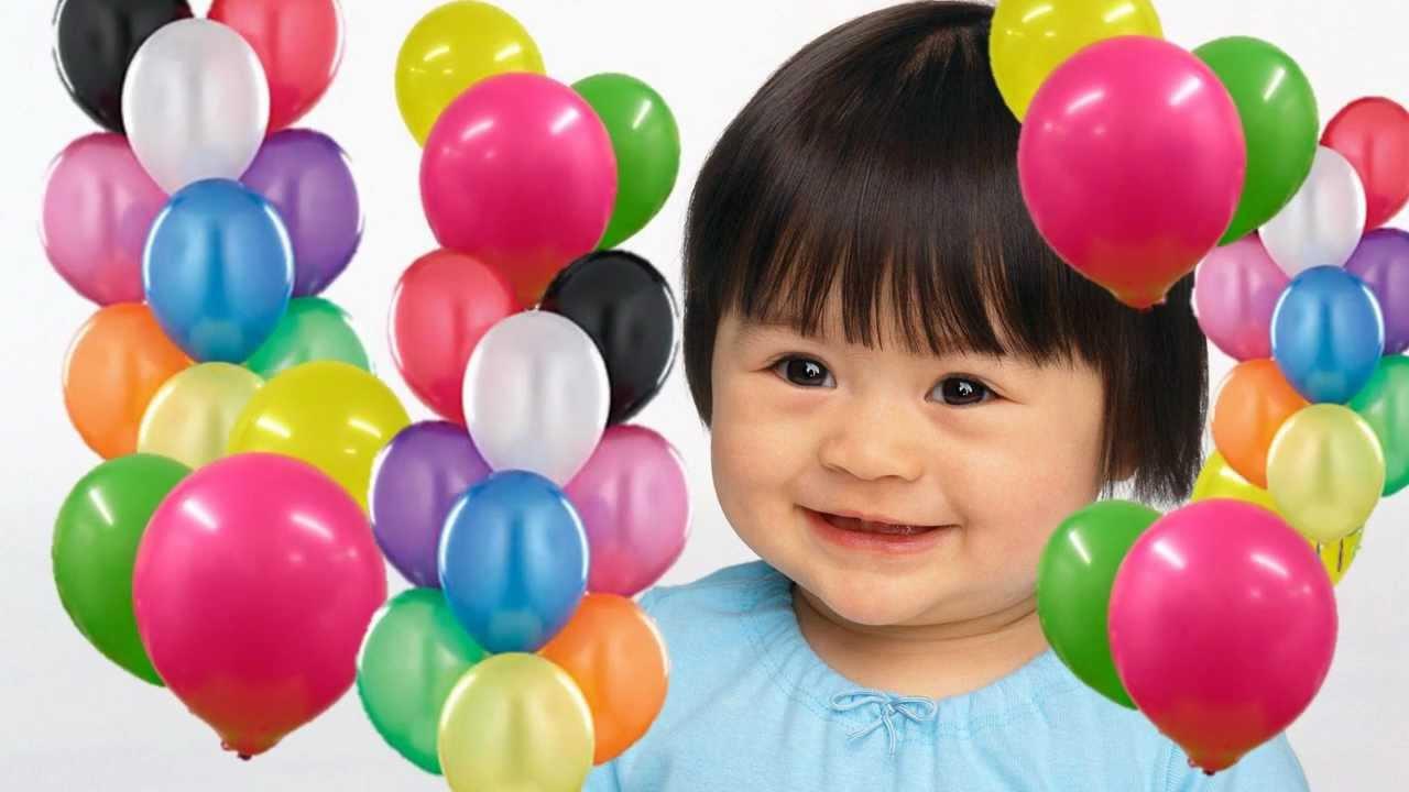 HAPPY CHILDRENS' DAY 2012 (PP TO WMV).wmv - YouTube