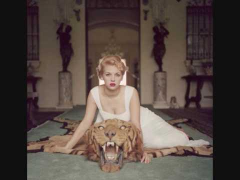 Клип Digital Emotion - The Beauty And The Beast