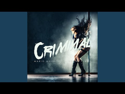 Criminal (Extended Version)