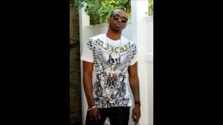 Konshens - Stop Sign (Raw) [Stop Sign Riddim] APRIL 2012
