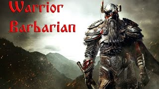 mechwarrior online barbarian stormcrow scr d 5xc ssrm6