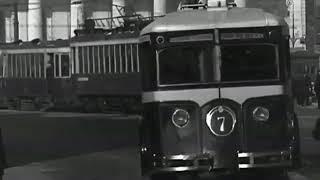 Скачать Москва 1934