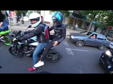 Катаем на мотоциклах. Мото Такси Украина. Катаем на байках. Развлечения в Одессе на мотоциклах