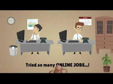 best online jobs training - சிறந்த ஆன்லைன் வேலைகள்  SEBOSA SOFTWARE SERVICES