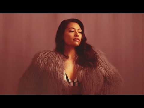 Vanessa White - Chapter Two EP