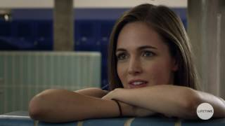 The Wrong Student - (Promo) - Premieres March 11th, 2017 On LifeTime