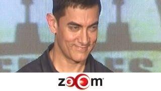 Aamir will promote Talaash post the release of Jab Tak Hai Jaan & Son Of Sardaar