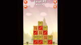 Move The Box London Level 92 Solution Walkthrough(MORE LEVELS, MORE GAMES: http://MOVETHEBOX.GAMESOLUTIONHELP.COM http://GAMESOLUTIONHELP.COM This shows how to solve the puzzle of ..., 2015-01-25T20:42:59.000Z)