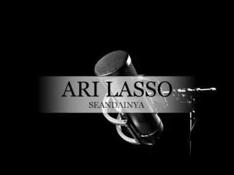 Ari Lasso ~ Seandainya (Lirik)