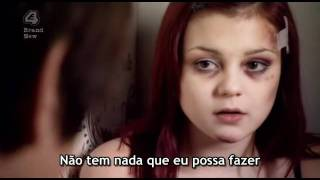 "Skins UK - 3°Temporada - 9°Episodo ""Katie & Emily"" (Legendado)"