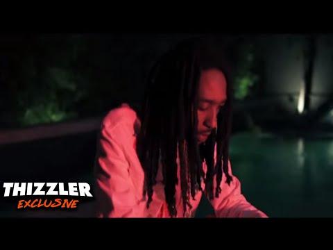 Lil AJ  Shots Fired Exclusive Music   Dir Tajinder Minhas Thizzlercom