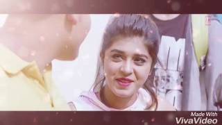 whatsapp video status Marathi Romantic