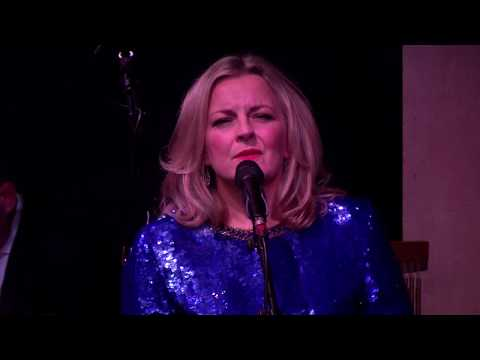 Claire Martin @ Ronnie Scott's - Celebrating Shirley Horn
