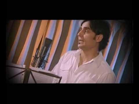 Hafiz & Devyani Ali - Afghan music - Afghani song - Dilbar e janana