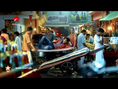 Tu Mera Hero, Coming Soon On STAR Plus