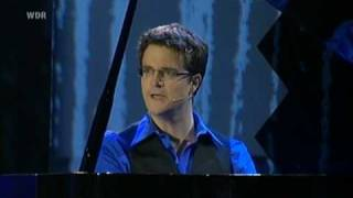 Bodo Wartke: Was ich gerade denke (Prix Pantheon 2009)