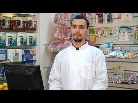 Витамины LANNACHER Нейромультивит