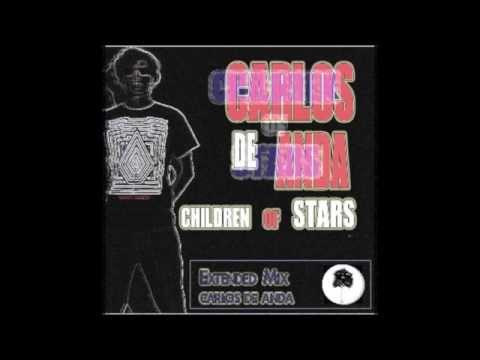 Children of Stars
