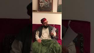 SUAD Efendi - ŞOK ŞOK ŞOK Akit Yayin Gurubu nun Adnan Oktar la örgütsel bagi