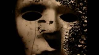 IllMillion - Come Back (AhMir Contest)