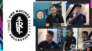 """THIS IS UNBELIEVABLE!"" 