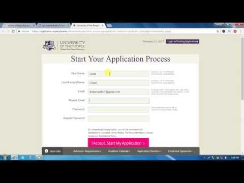20 online colleges arkansas nline colleges in texas, ohio, nc, va, arizona, sc
