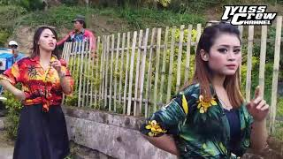 SCORPION Sound System Karnaval Bulukerto Kota Batu 2019