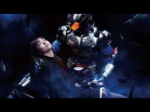 Kamen Rider Amazon Season2 Opening :DIE SET DOWN