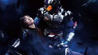 Download Mp3 Kamen Rider Amazon Season2 Opening :die Set Down