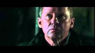 'Spooks: The Greater Good' - Trailer subtitulado