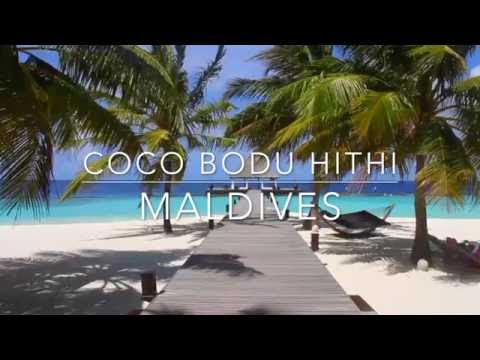 MALDIVES - Coco Bodu Hithi (Full version)