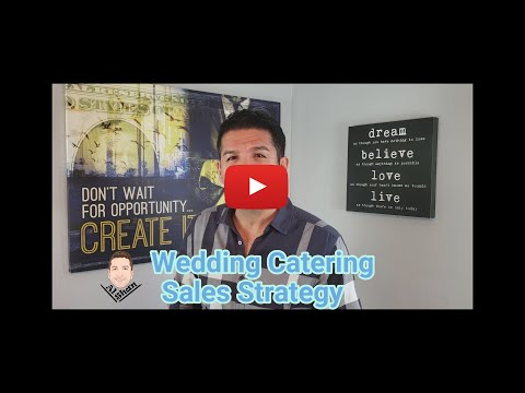 how-to-get-wedding-catering-leads-from-local-venues