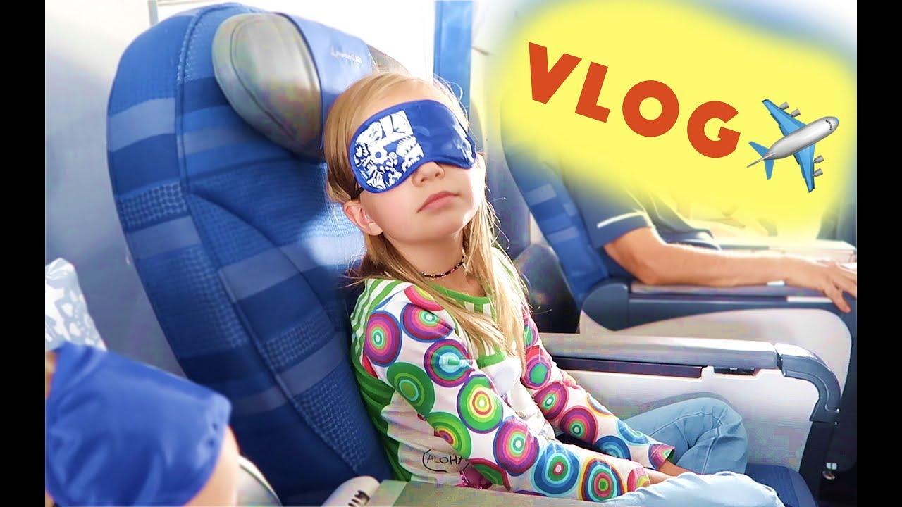 Влог Угадай Куда? Путешествие 24 Часа Николь и Алиса|лучшие каналы про путешествия