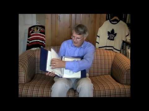 Milwaukee Brewers art and uniform history