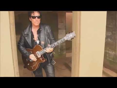 Neal Schon - The Calling (Official Video)