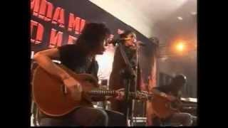 Ian Antono & Totok TeweL feat Nicky Astria - Uang