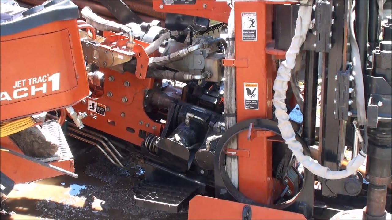 ditch witch jt mach drill test 2004 ditch witch jt 2720 mach 1 drill test ditch witch parts diagram tractor repair wiring diagram [ 1280 x 720 Pixel ]