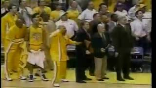 Download Kobe And Shaq Feud Mp3 and Videos