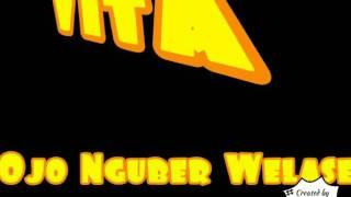 Download lagu Vita alvia ojo nguber welase LIRIK MP3