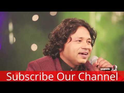 hit-video-songs-of-shreya-ghoshal